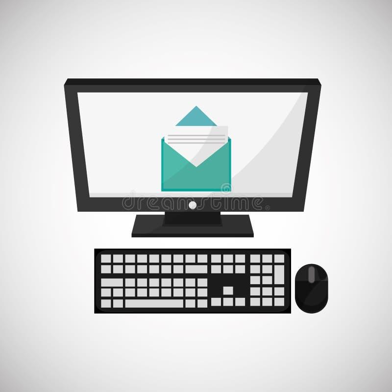Download 技术设计 媒介象 五颜六色的例证,传染媒介 向量例证. 插画 包括有 多媒体, 连接数, 数据, 图标, 万维网 - 72374034