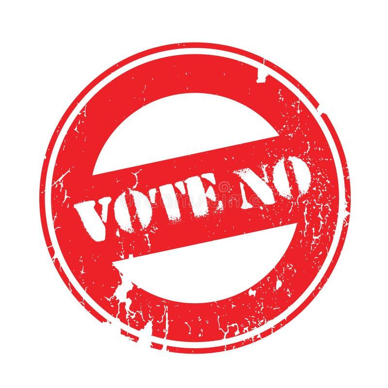 投反对票不加考虑表赞同的人 皇族释放例证