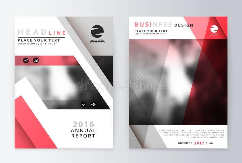 Download 年终报告小册子 向量例证. 插画 包括有 海报, 例证, 现代, 盖子, 布哈拉, 设计, 总公司, 背包 - 72368326