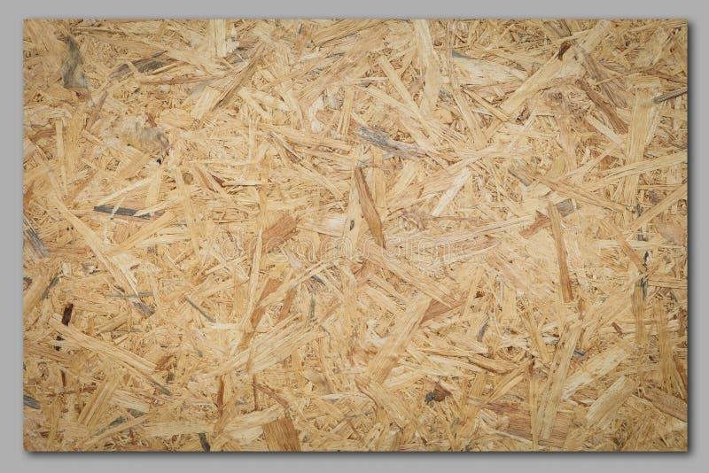 报废木头 库存图片