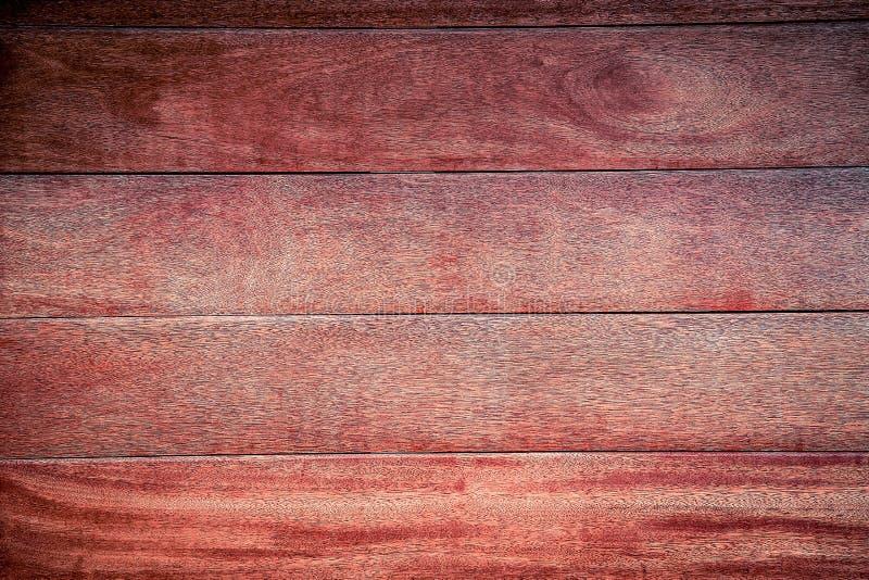 报道房子的表面的木自然委员会多彩多姿的颜色的 纹理 背景 免版税库存图片
