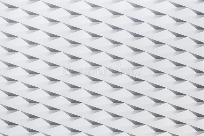 抽象三角背景,三角照片贴墙纸 库存图片