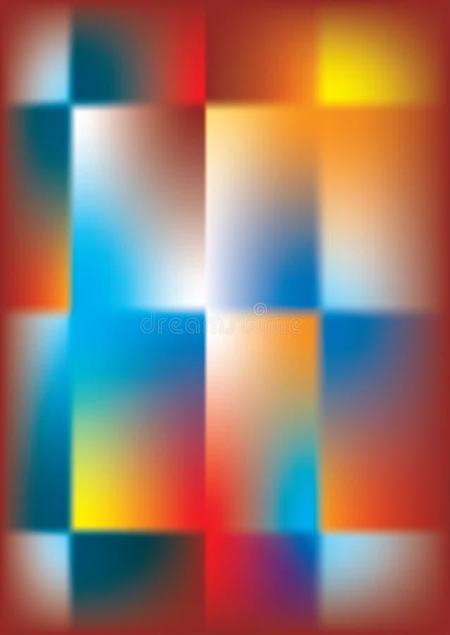 抽象交叉 免费库存照片