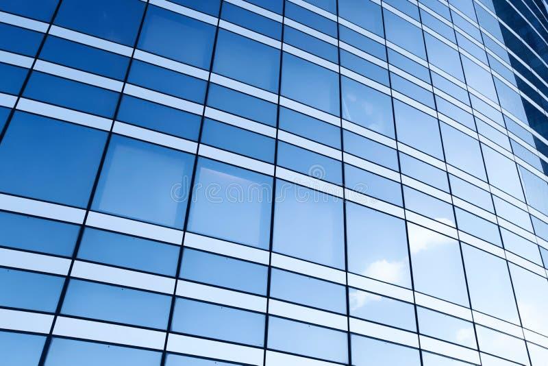 抽象企业背景纹理 免版税库存图片