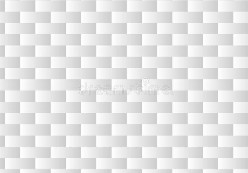 抽象传染媒介海报梯度背景设计模板 免版税库存图片
