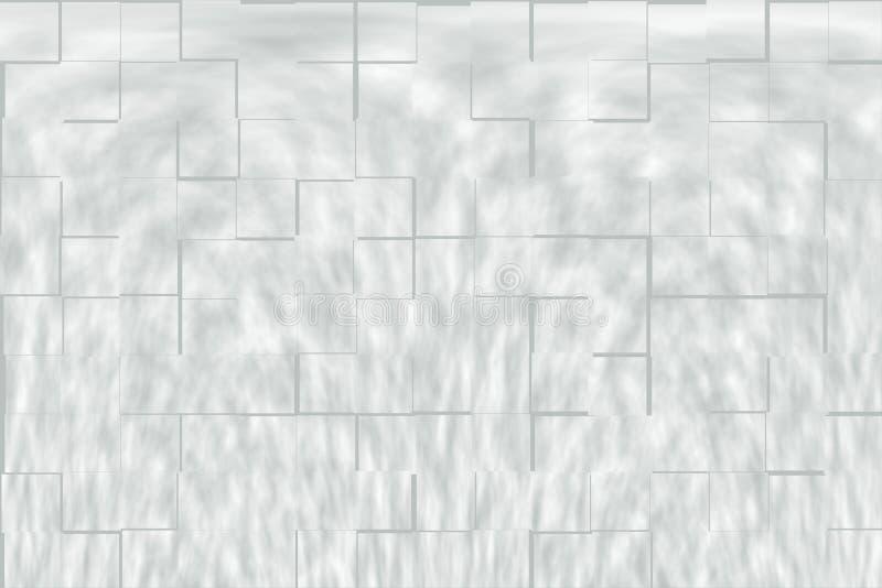 抽象典雅的背景 r 可适用为设计盖子,介绍,邀请,飞行物,年终报告 库存例证