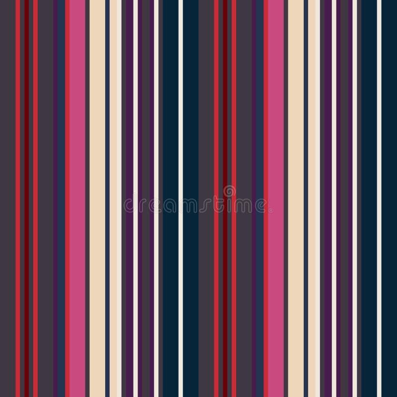 抽象图象、五颜六色的图表和挂毯可以使用它 皇族释放例证
