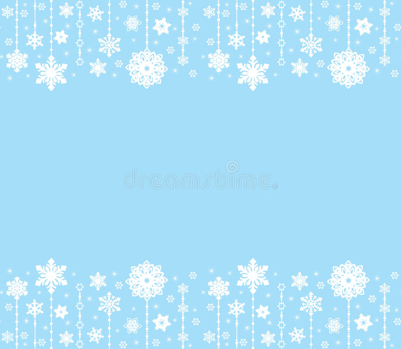 抽象圣诞快乐装饰品设计,圣诞节装饰 无缝的啪答声 动画片重点极性集向量 背景新年度 寒假 皇族释放例证