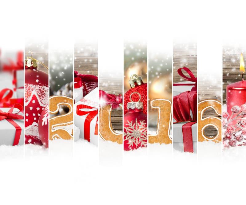 Download 抽象圣诞节混合 库存图片. 图片 包括有 丝带, 节日, 前夕, 概念, 沐浴者, 生活, 欢乐, 愉快 - 62537027