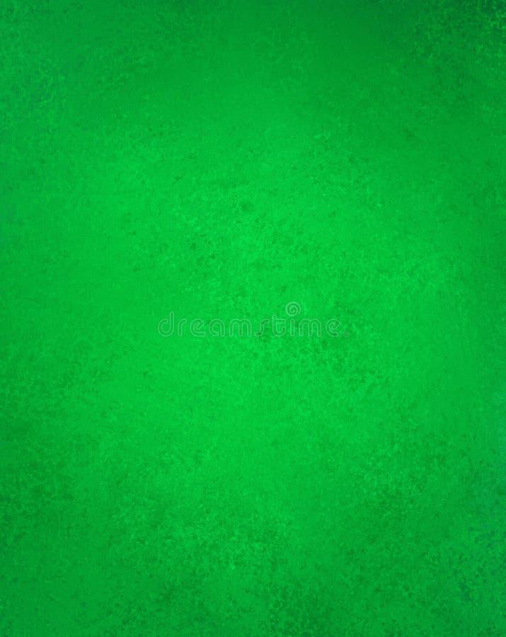 抽象圣诞节绿色背景纹理 库存图片