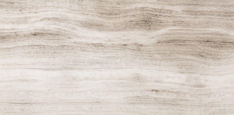 抽象大理石自然被仿造的固定的石纹理 库存照片