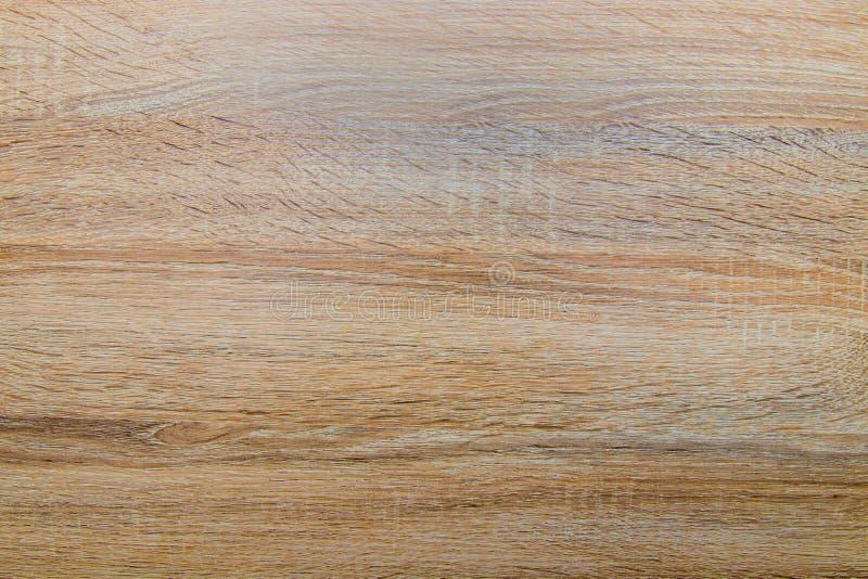 抽象天然木材 库存图片