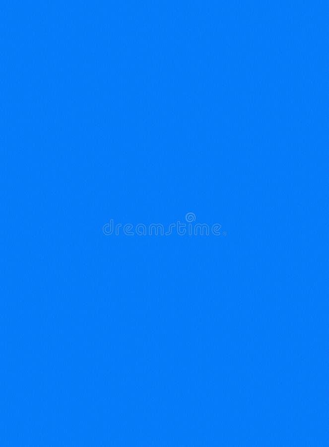 抽象广告、背景、纹理蓝色装饰纸、当代图案 免版税库存图片