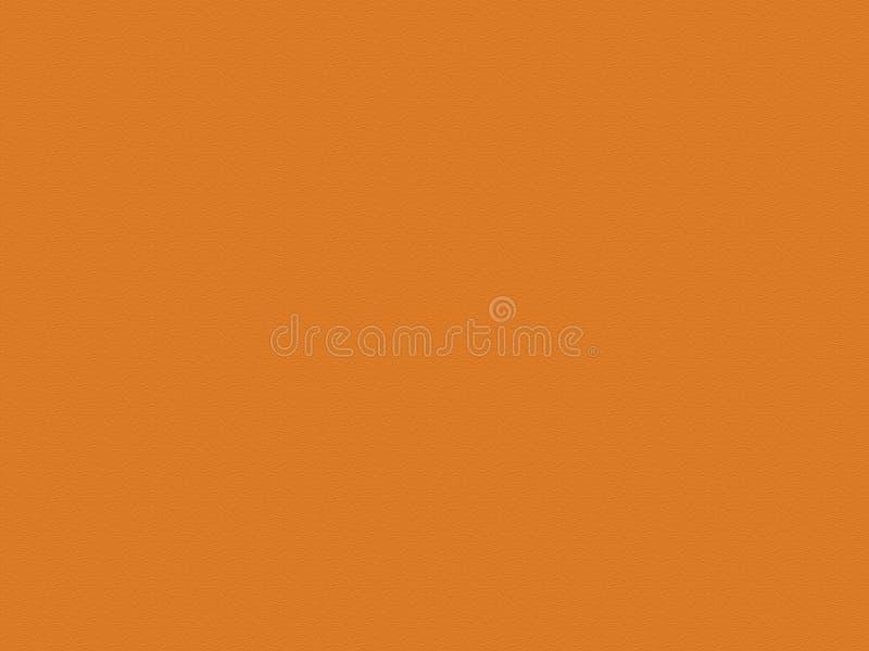 抽象广告背景,橙色和黄色,装饰性宏纹理图案 免版税库存照片