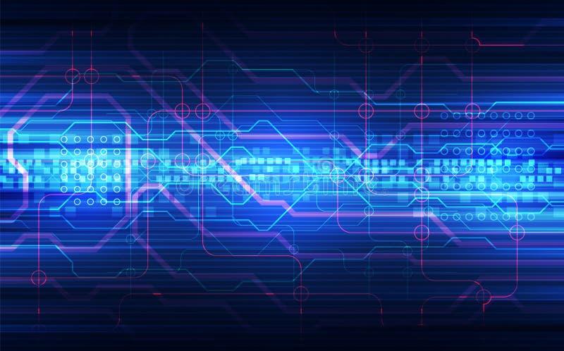 3d语文蓝色初中背景反思例证创新课堂背景媒介互联网计算机技术传染科学科技高效网站图片