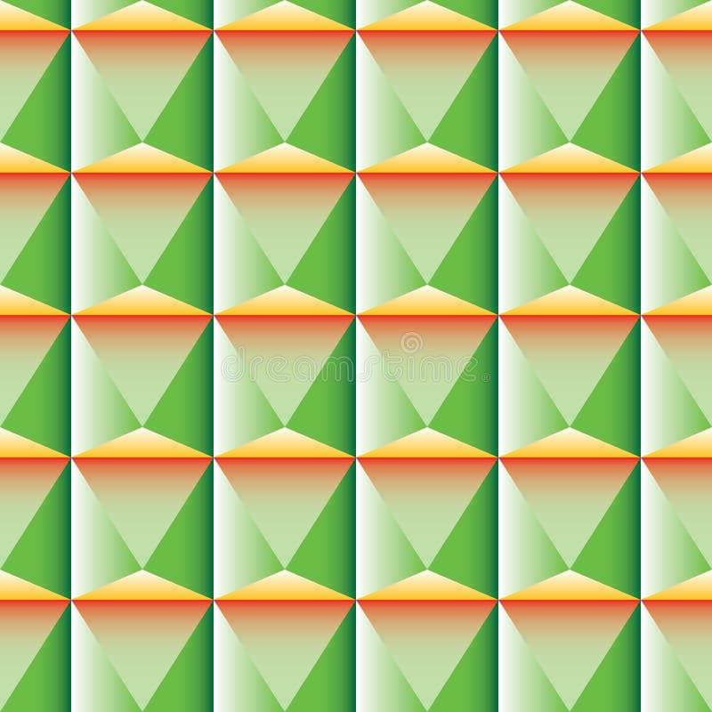Download 抽象无缝的纹理样式 向量例证. 插画 包括有 图象, 无缝, 装饰品, 结构, 装饰, 模式, 织地不很细 - 62538553