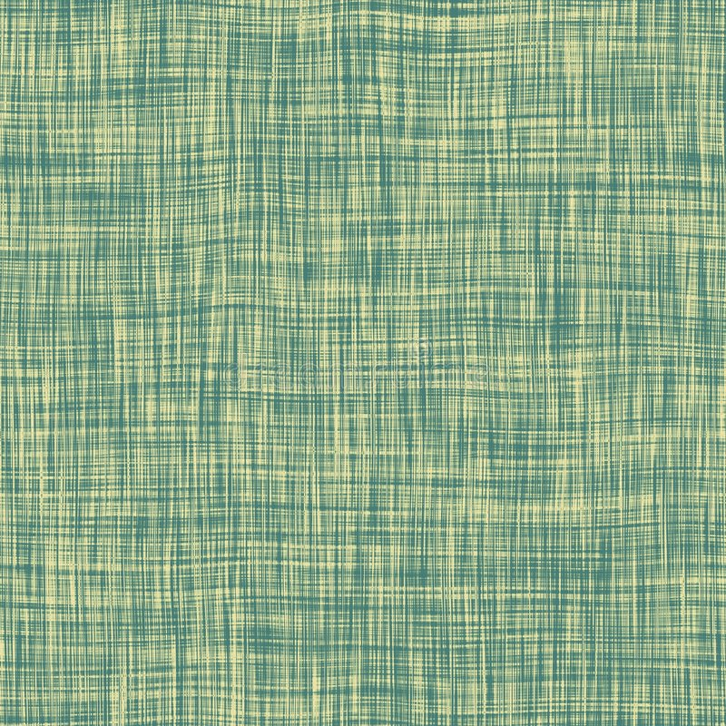 抽象无缝的纹理 向量例证