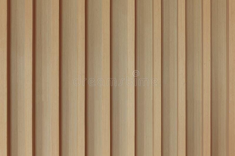 抽象木墙壁纹理背景 库存图片