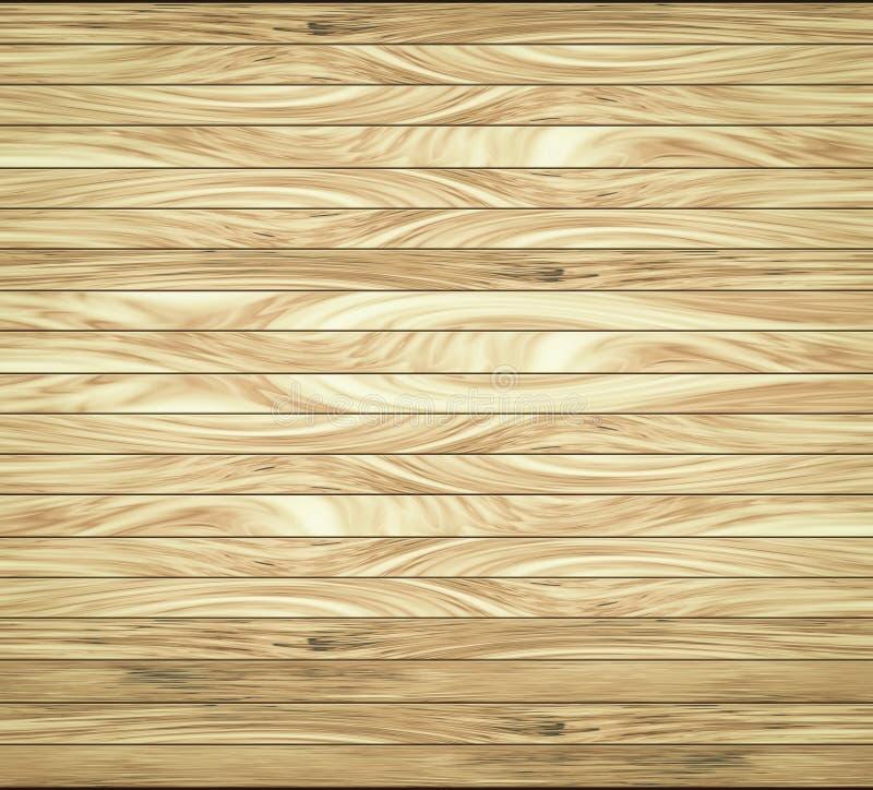 Download 抽象木板台背景 库存图片. 图片 包括有 面板, 商业, 包装, 颜色, 木料, 后勤, 发运, 平台, 程序包 - 59111781