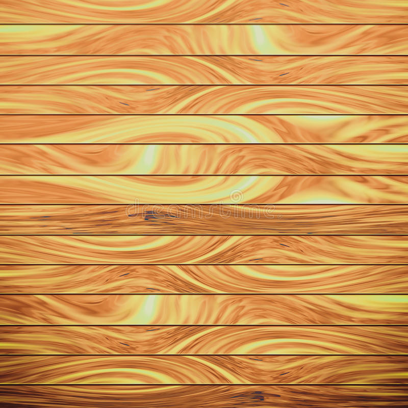 Download 抽象木板条背景 库存例证. 插画 包括有 面板, 发运, 背包, 木料, 照亮, 程序包, 材料, 货盘 - 59112772