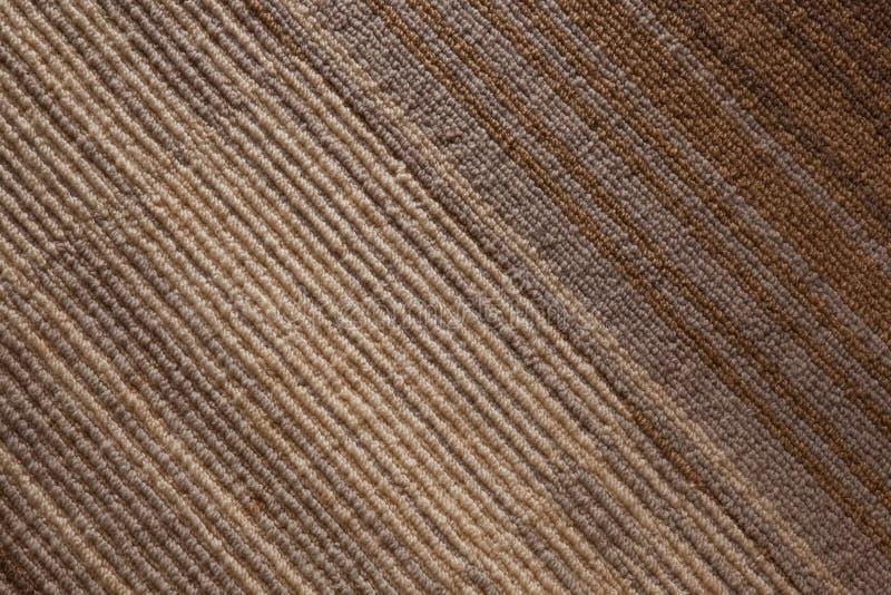抽象样式地毯 免版税库存照片