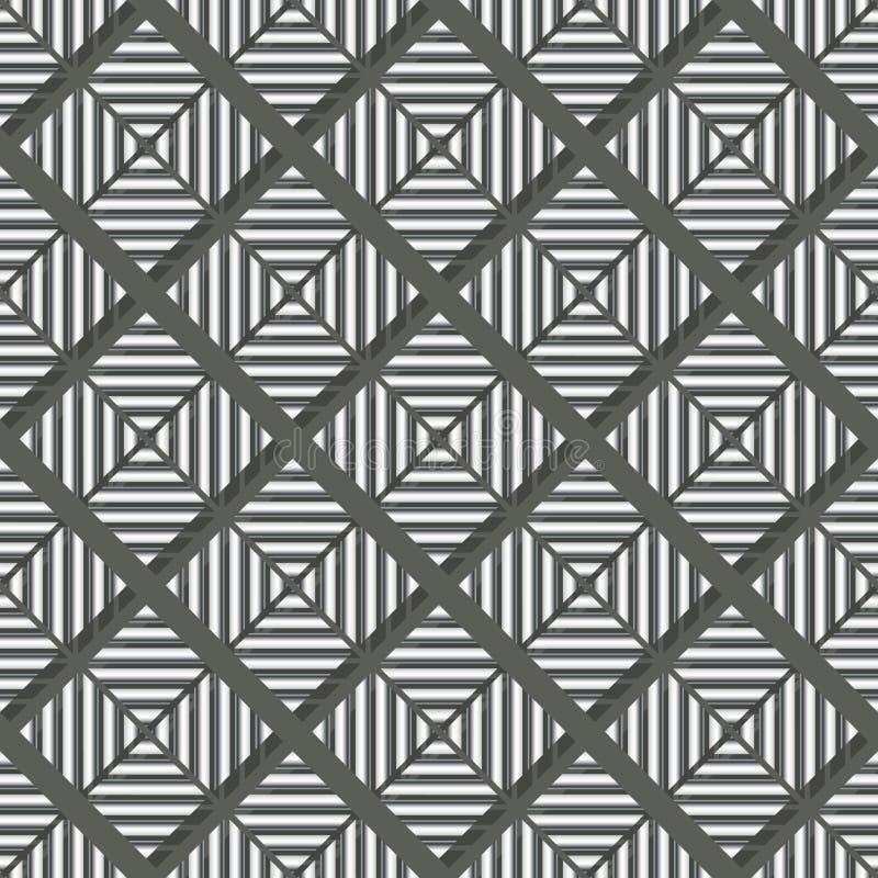 Download 抽象正方形 向量例证. 插画 包括有 背包, 几何, 定期, 菱形, 设计, 单色, 装饰, 图象, 表单 - 72365588