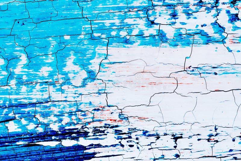 抽象油漆背景 免版税图库摄影