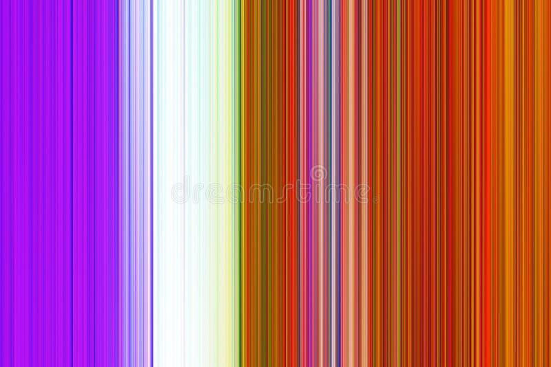 抽象淡色软五颜六色使被弄脏的织地不很细背景光滑 免版税库存照片