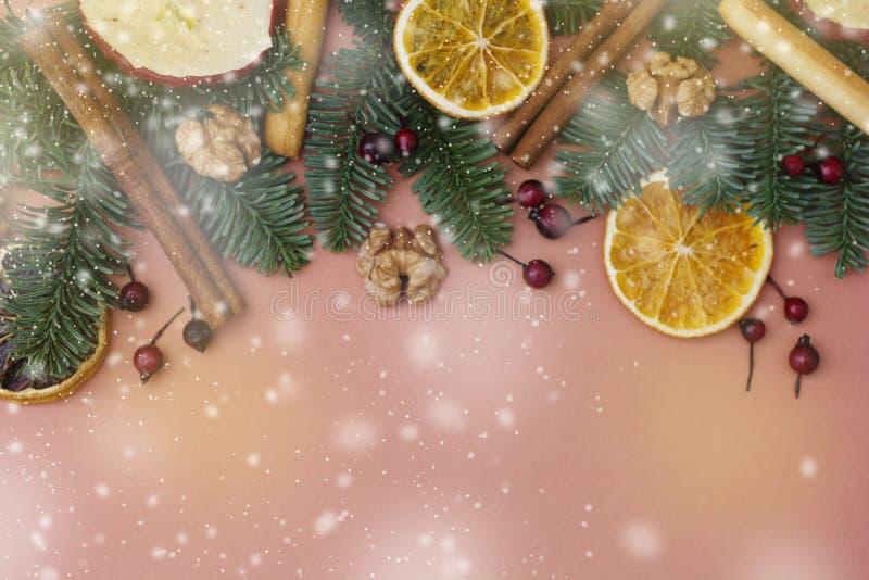 抽象空白背景圣诞节黑暗的装饰设计模式红色的星形 E r 免版税图库摄影