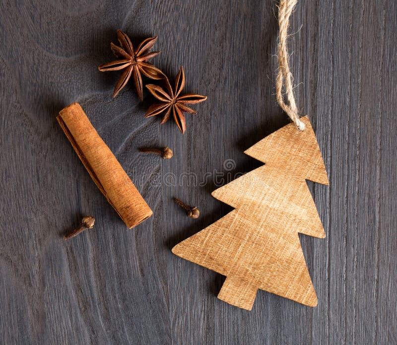 Download 抽象空白背景圣诞节黑暗的装饰设计模式红色的星形 库存照片. 图片 包括有 brander, 针叶树, 手工制造 - 59104728
