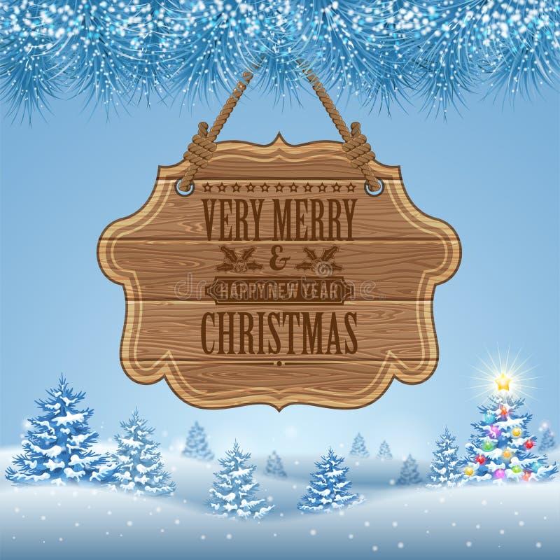 Download 抽象空白背景圣诞节黑暗的装饰设计模式红色的星形 向量例证. 插画 包括有 模式, 圣诞节, 问候, 蓝蓝 - 59112713