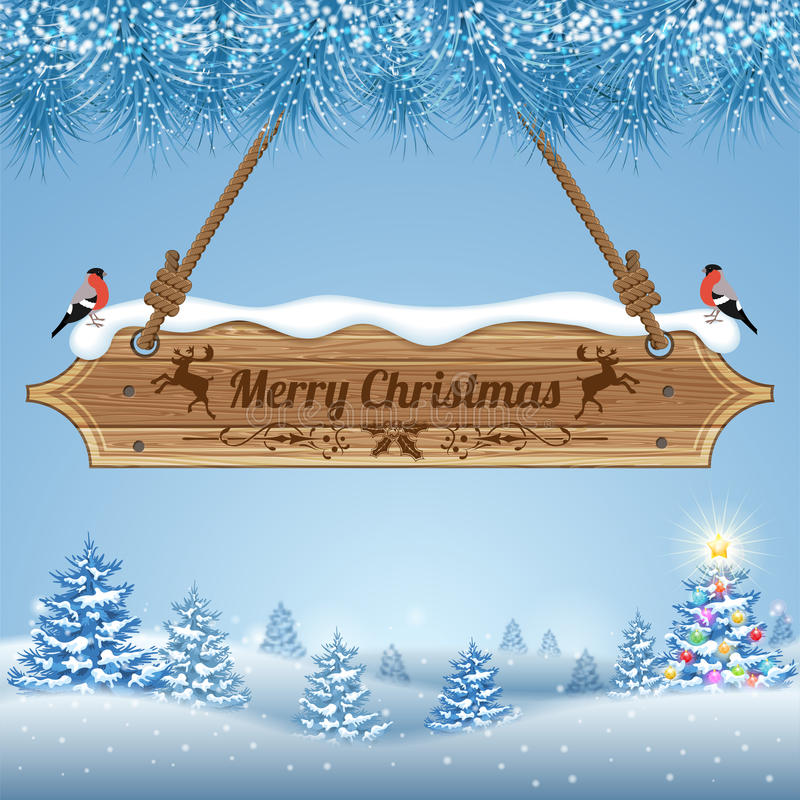抽象空白背景圣诞节黑暗的装饰设计模式红色的星形 皇族释放例证