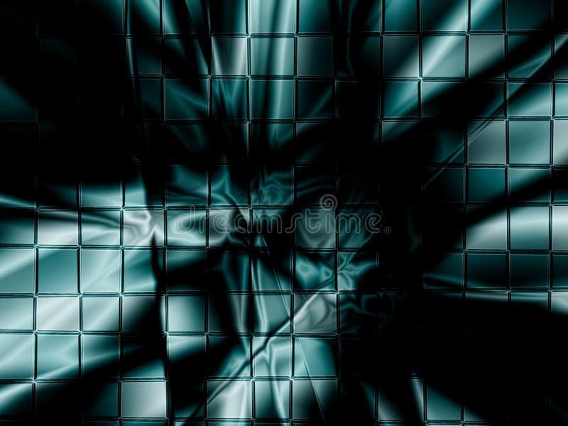 抽象纹理背景 免版税库存图片