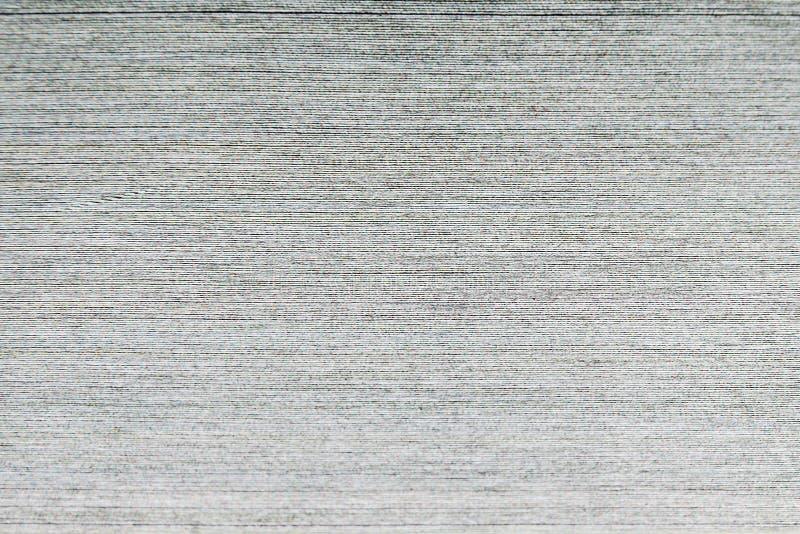 抽象纹理 库存照片