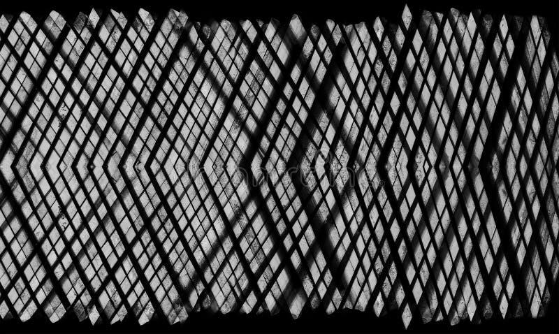 抽象线路 库存图片