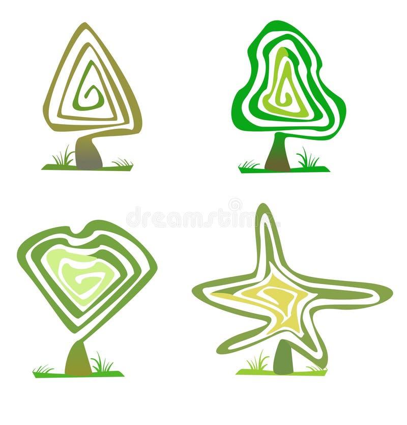 抽象结构树