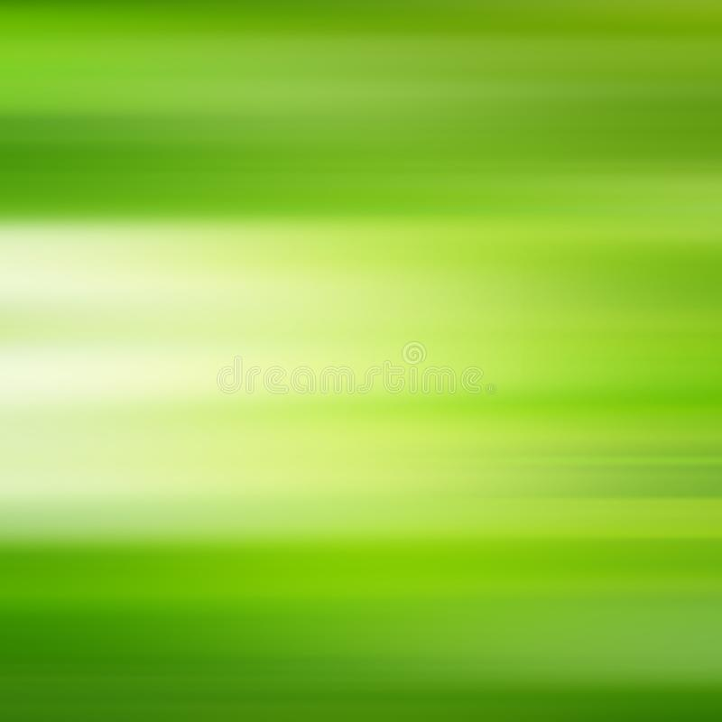 抽象绿色背景,设计,黄色,白色,图表,被弄脏的,抽象条纹 皇族释放例证