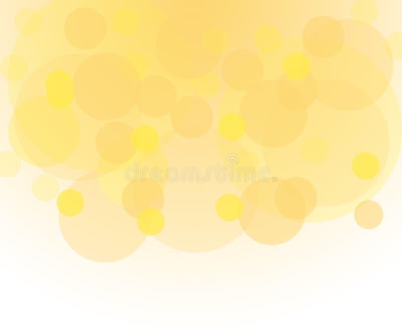 抽象美好的刷子五颜六色的纹理水彩例证绘的背景 免版税库存照片