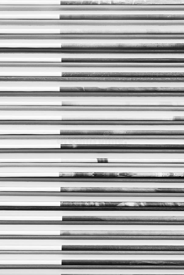 抽象背景单色颜色书套 库存照片