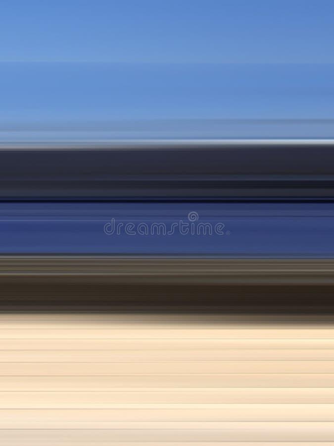 抽象背景图象 库存照片