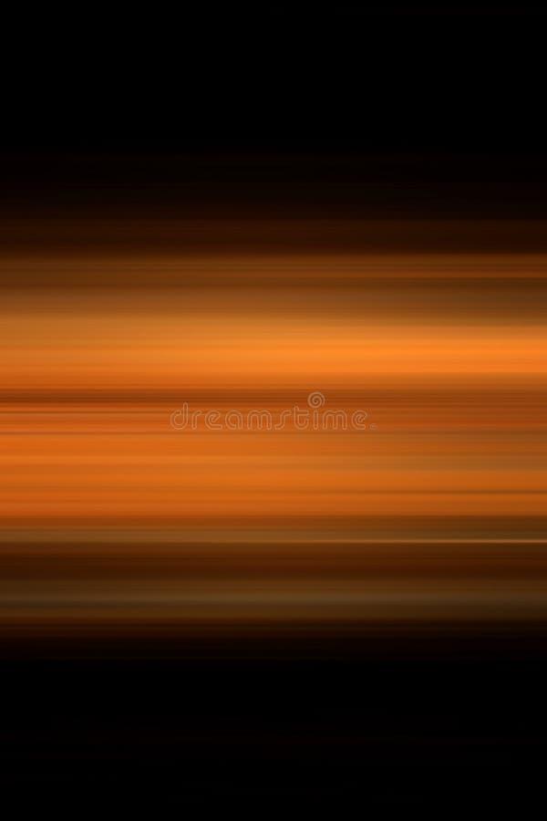 抽象背景图象 免版税图库摄影