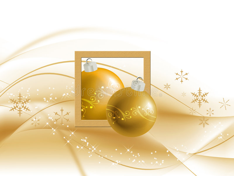 Download 抽象背景圣诞节 库存例证. 插画 包括有 圣诞节, 季节, 背包徒步旅行者, 问候, 简单, 艺术, 节假日 - 3659578
