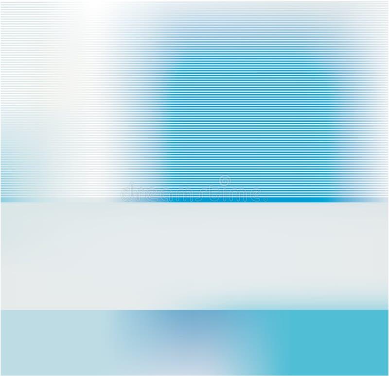抽象背景手册 向量例证