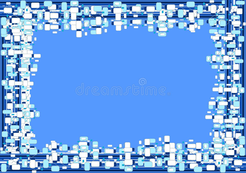 Download 抽象背景技术 模板 向量例证. 插画 包括有 抽象, teched的, 模板, 工作, ,并且, 线路, 实验室 - 72352964