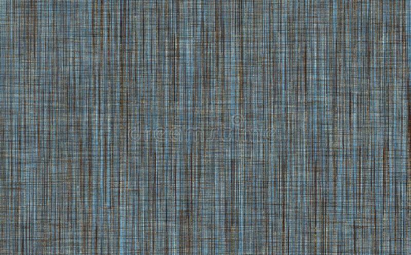 抽象背景斜纹布 免版税库存图片