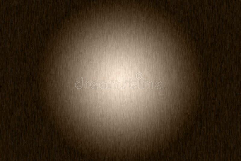 Download 抽象背景木纹理 库存例证. 插画 包括有 艺术性, 背包, 模式, 靠山, 彩虹, 数据条, 橙色, 钞票 - 30334742