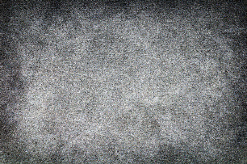 抽象背景灰色grunge 免版税库存照片
