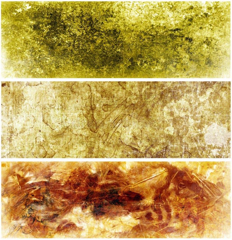抽象背景纹理 皇族释放例证