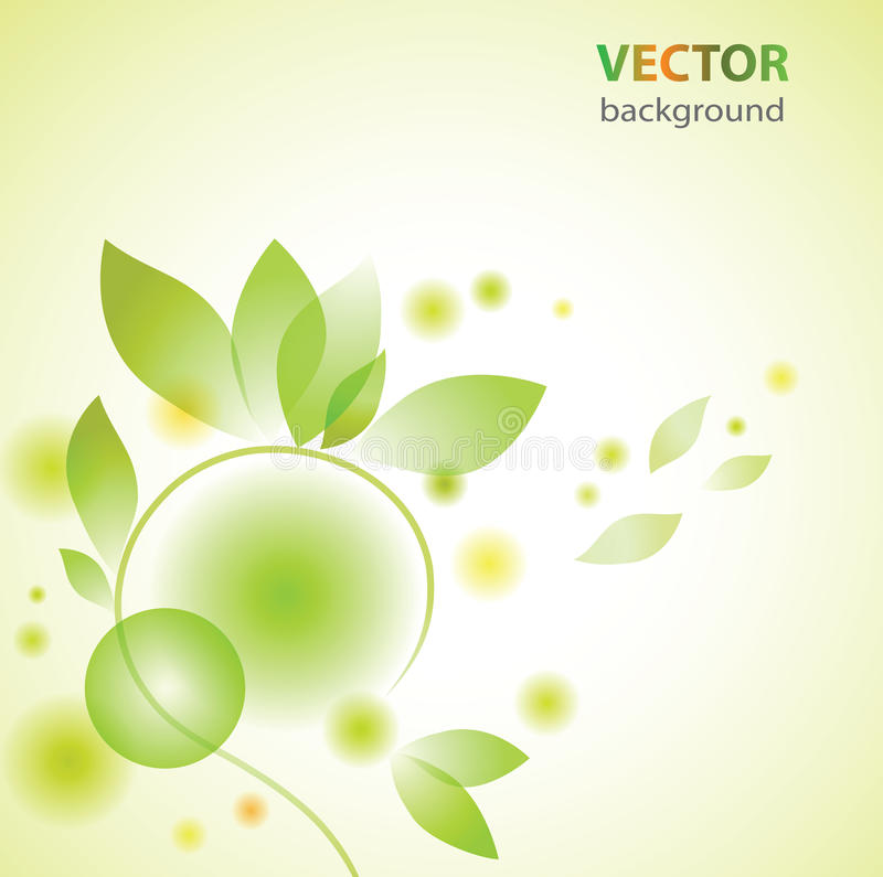 Download 抽象背景绿色 向量例证. 插画 包括有 设计, 察觉, 叶子, 没人, 季节, 虚拟, 抽象, 背包, 空间 - 22352494
