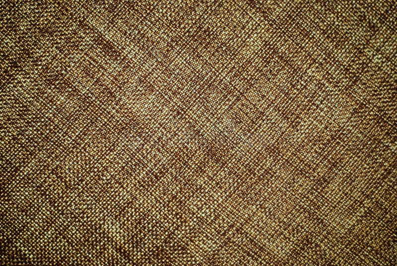 抽象背景褐色排行照片 免版税库存图片